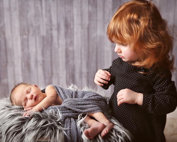 BabyGriffin-188.jpg