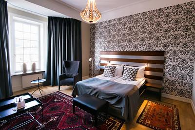 Grand Hotell Helsingborg