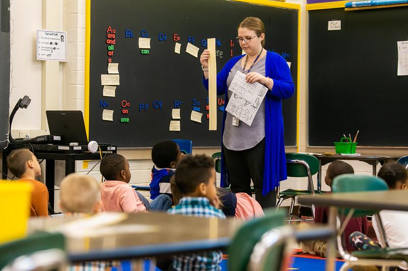 Teachers 11.21.19-2904.jpg