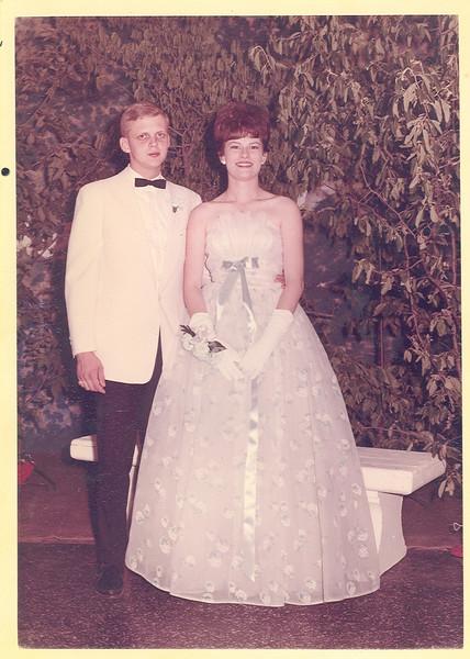 SHS 1963 Prom.jpg