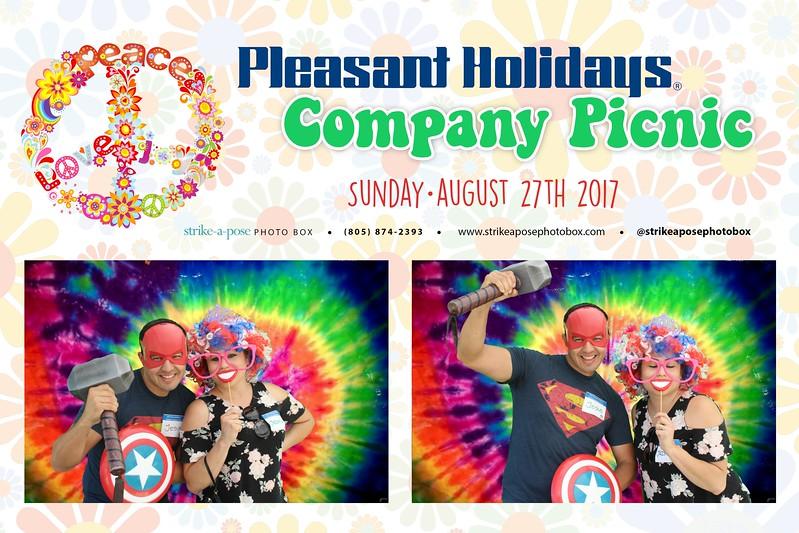 Pleasant_Holidays_Picnic_2017_Prints_ (28).jpg
