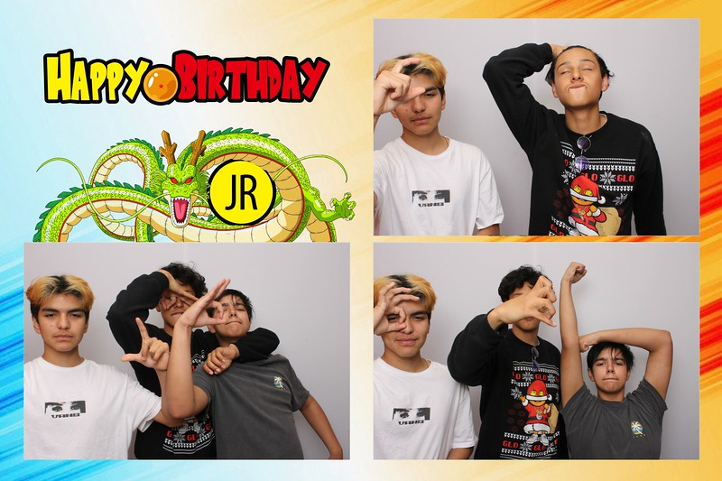 JR_15th_Bday_Prints_ (11).jpg