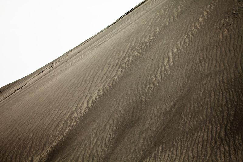 Alaska Copper River-9093.jpg