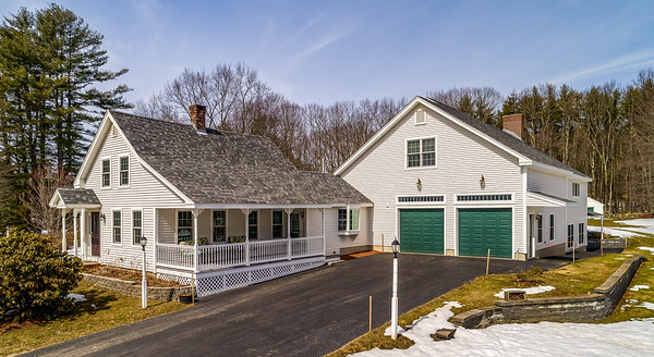 03/27/18- Coldwell Banker, Portsmouth, NH