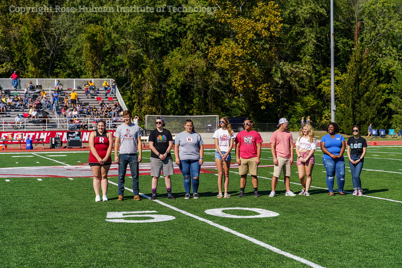 RHIT_Homecoming_2019_Football_and_Tent_City-8874.jpg