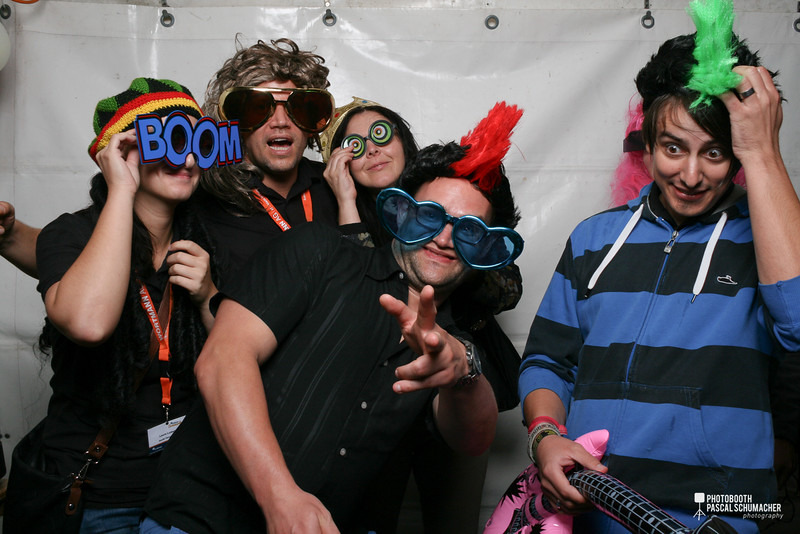 Photobooth-2033-2.jpg