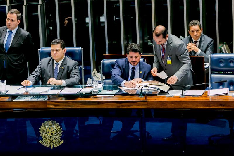 090419 - Senador Marcos do Val_7.jpg