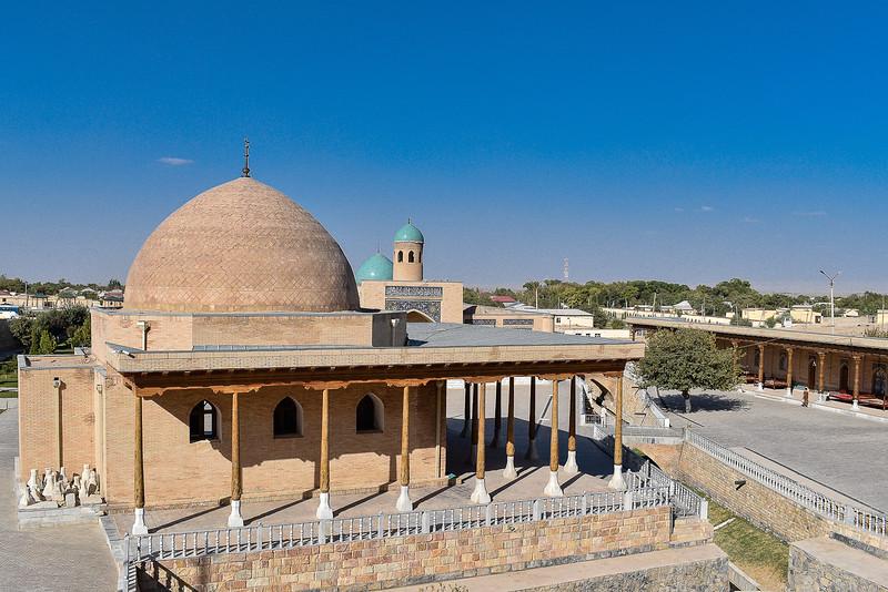 Usbekistan  (695 of 949).JPG