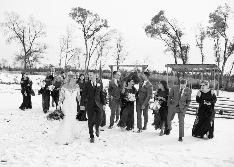 Blake Wedding-656.jpg