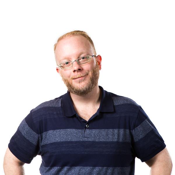Ryan Watson-2.jpg