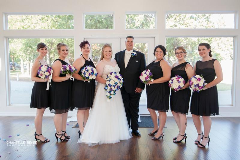 CRPhoto-White-Wedding-Social-437.jpg