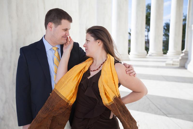 2013-04-03_Engagement DC Jefferson Memorial2_213.jpg