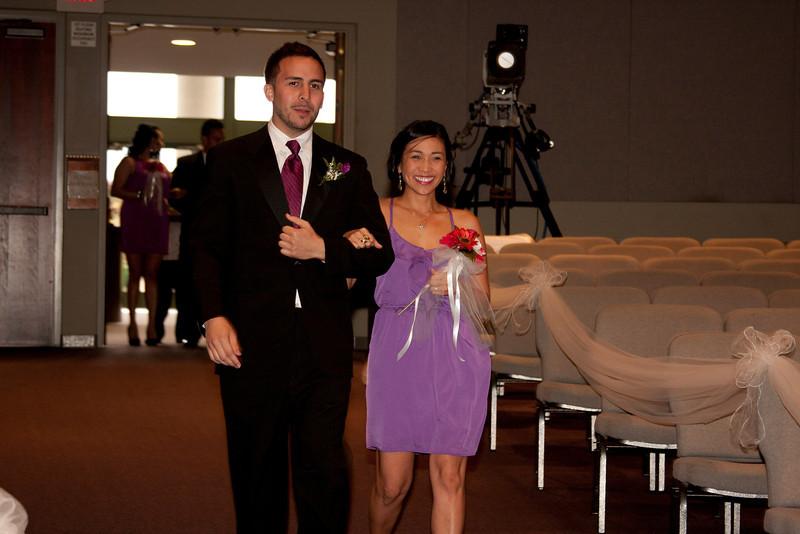 2011-11-11-Servante-Wedding-64.JPG