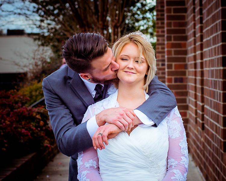 keithraynorphotography kirstiandtylerwedding-1-112.jpg