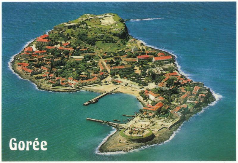 040_Goree Island. UNESCO World Heritage Site.jpg