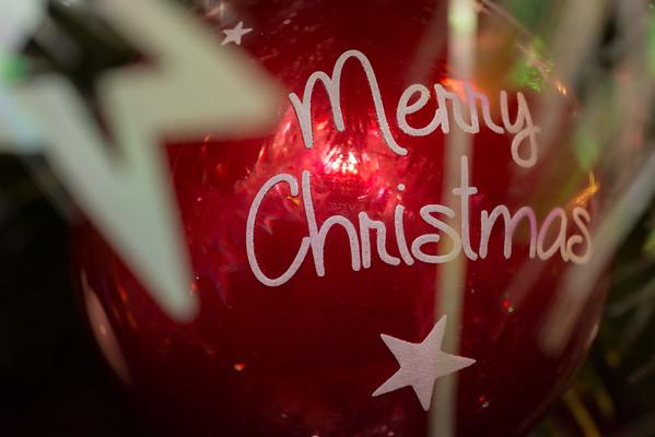AKHPP - Weihnachten 2016