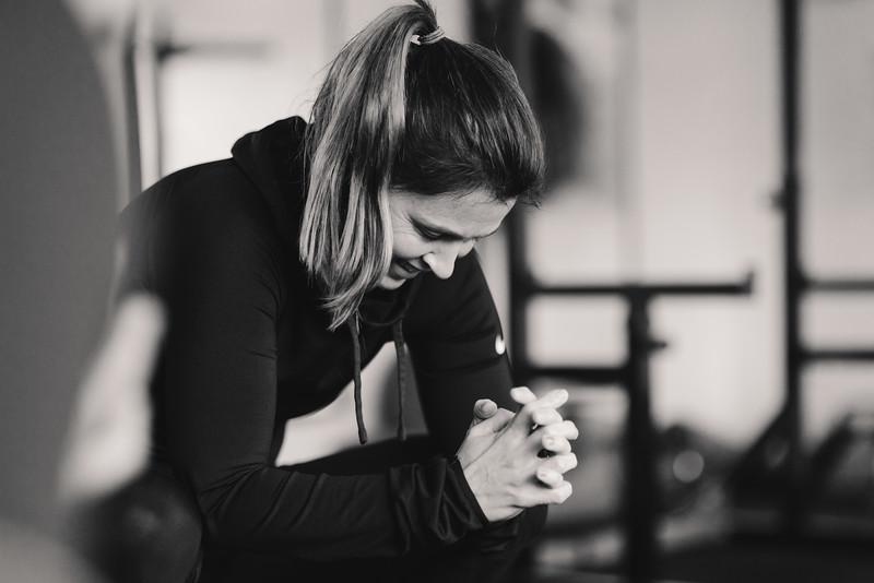 gym-new-70.jpg