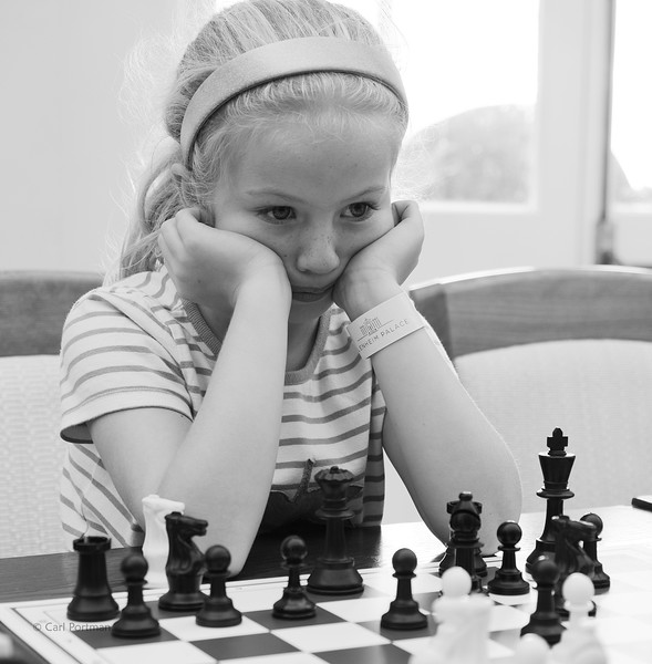 Blenheim Chess 2019 (228).JPG