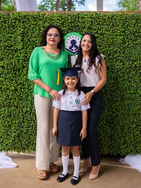 2019.11.21 - Graduación Colegio St.Mary (712).jpg