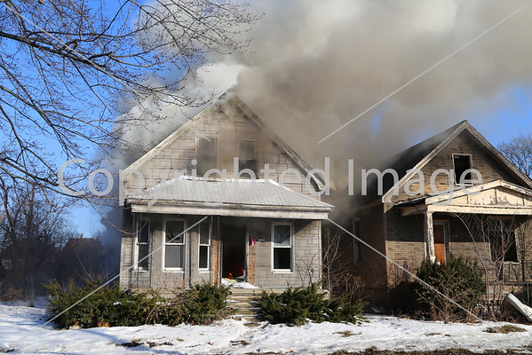 BOX ALARM MCGRAW & 30TH UNIT 1 (03-09-2015)