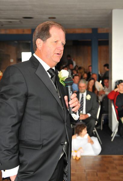 Wedding_1229.jpg
