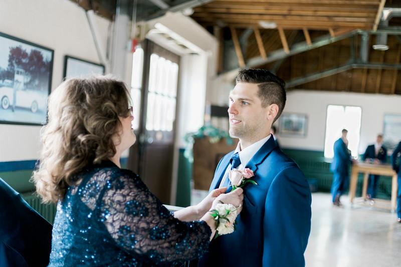 jamie-matt-wedding-at-packard-proving-grounds-intrigue-photography--79.jpg