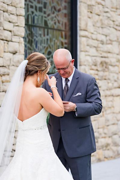 Stephanie and Will Wedding-1151.jpg