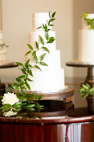 charmel-james-pines-taneisha-tucker-photography-weddings-0524.jpg