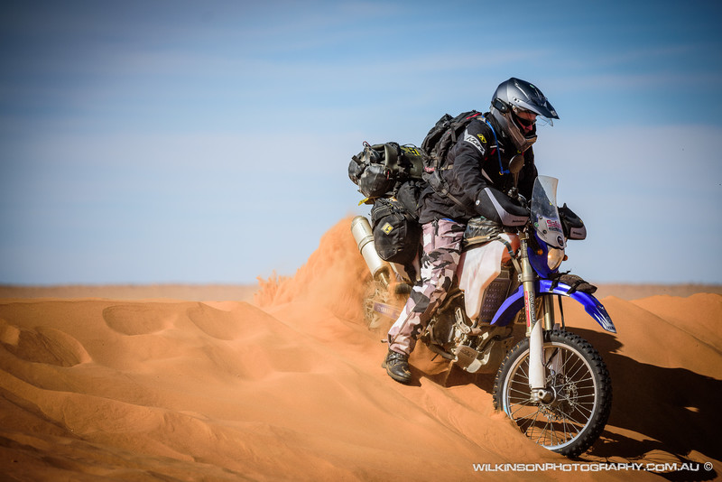 June 02, 2015 - Ride ADV - Finke Adventure Rider-197.jpg