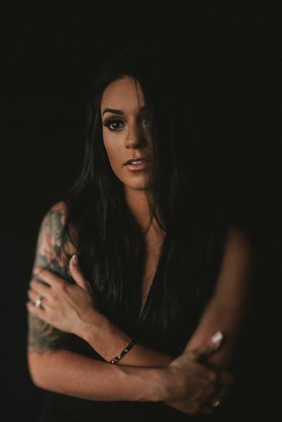 Annetta Michelle