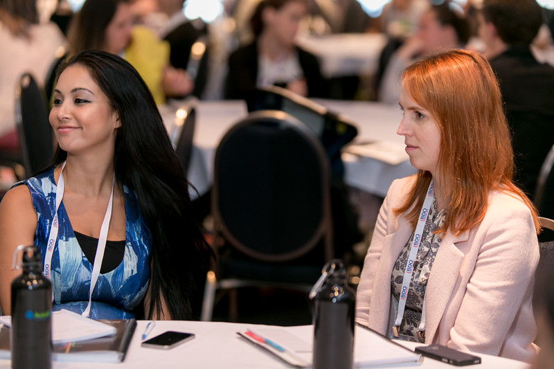 InsideNGO 2015 Annual Conference-9026.jpg