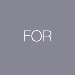 for.jpg