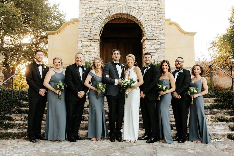 taylorelizabethphoto.com 10-3944.jpg