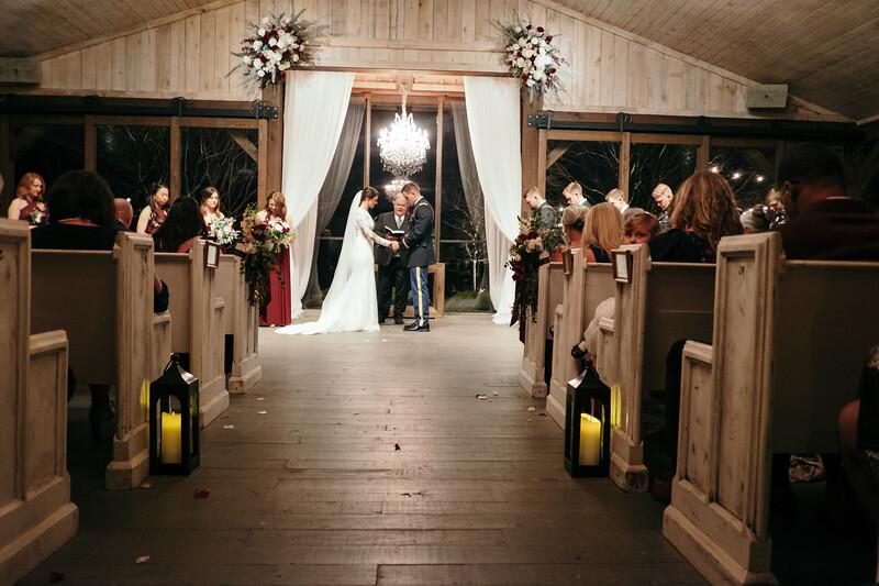 Highum-Wedding-221.jpg