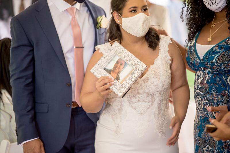 STwedding-186.jpg