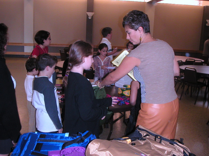 2003-09-28-IOCC-Knapsacks_001.jpg