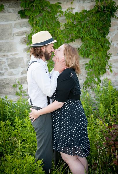 Lindsay and Ryan Engagement - Edits-99.jpg
