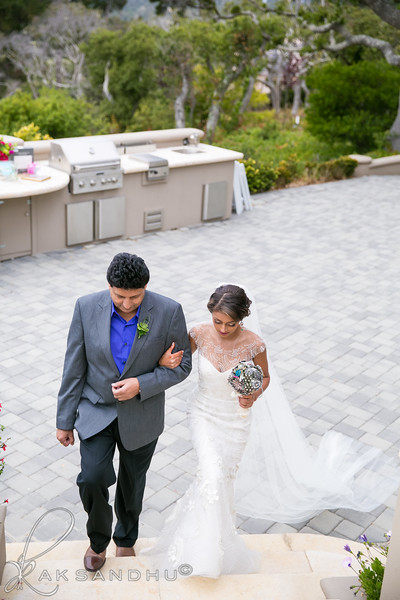 GS-Wedding-032.jpg