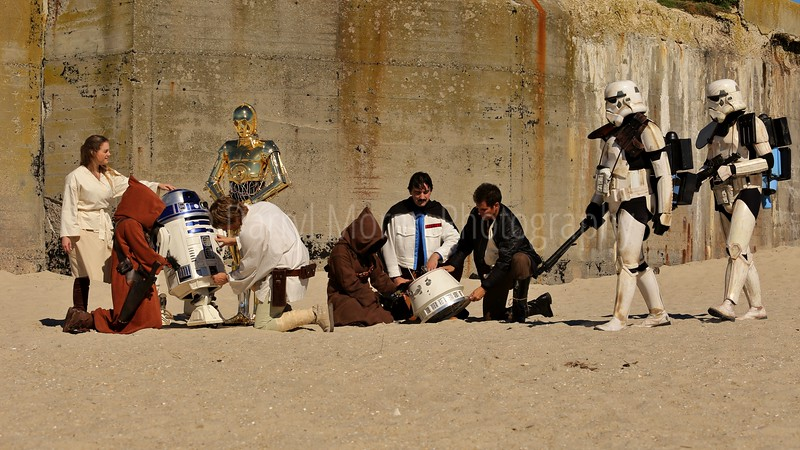 Star Wars A New Hope Photoshoot- Tosche Station on Tatooine (190).JPG