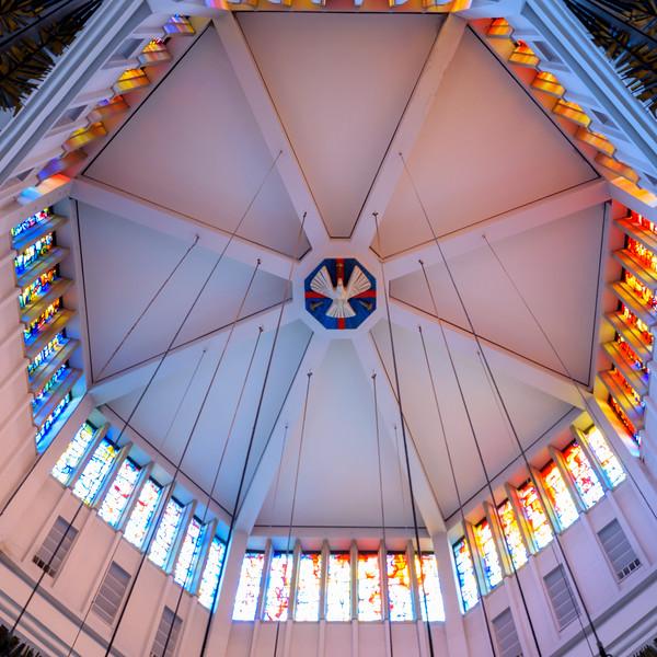 AF_Blackburn_Cathedral_28.07.2020-86.jpg