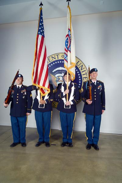 Color Guard 2.jpg