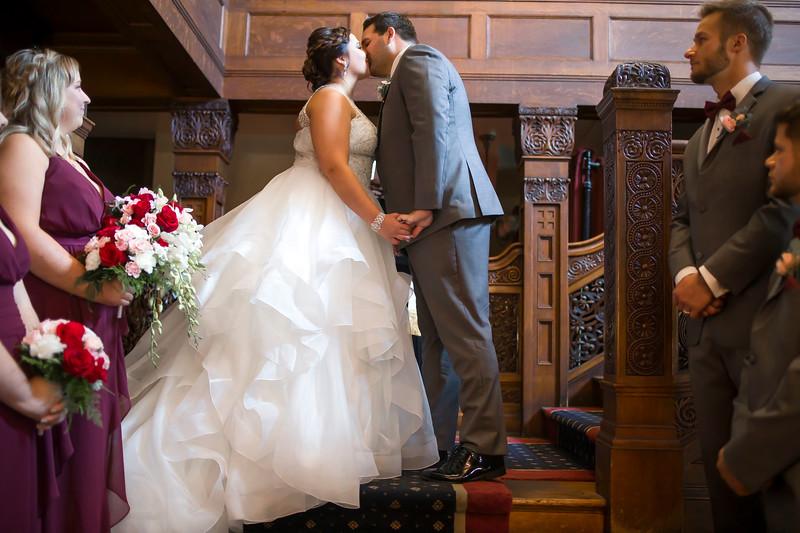 Marissa & Kyle Wedding (204).jpg
