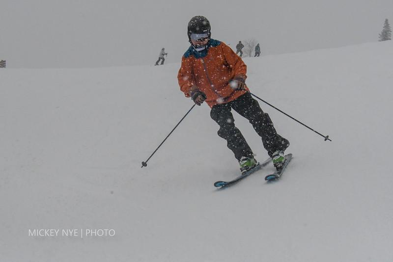 012320 Ski Camp Day2-0748.JPG