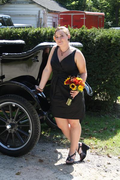 Arriving at the Wedding (12).JPG