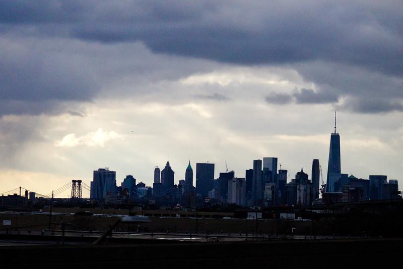 New York City-3.jpg