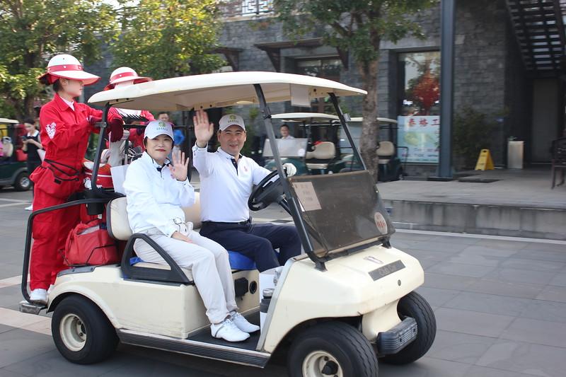 [20191223] 第一届国浩高尔夫球队(海南)邀请赛 (119).JPG
