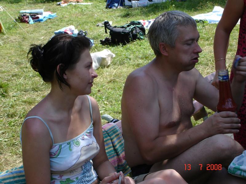 2008-07-12 Плещеево озеро 29.JPG