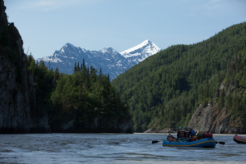 Alaska Copper River-8501.jpg