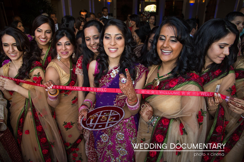 Deepika_Chirag_Wedding-840.jpg