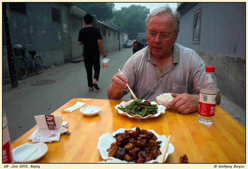 2013-06-28_(04)_Beijing-Altstadt_050_ART.jpg
